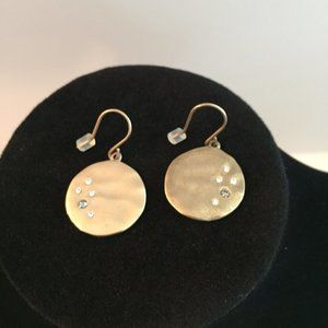 Kenneth Cole Jewelry - Kenneth Cole Earrings
